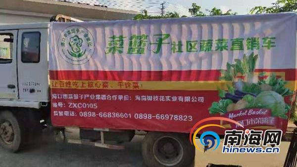 http://www.gyw007.com/caijingfenxi/327407.html